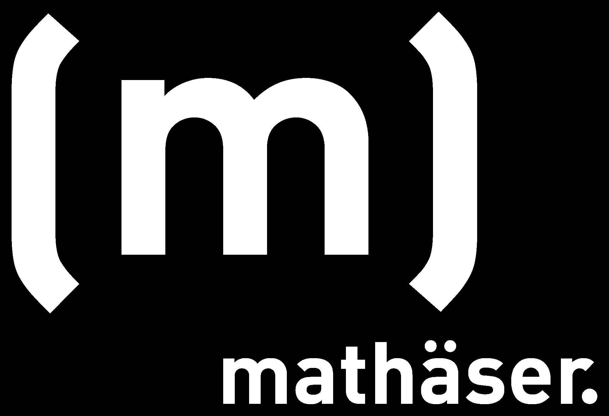 Mathäser_logo