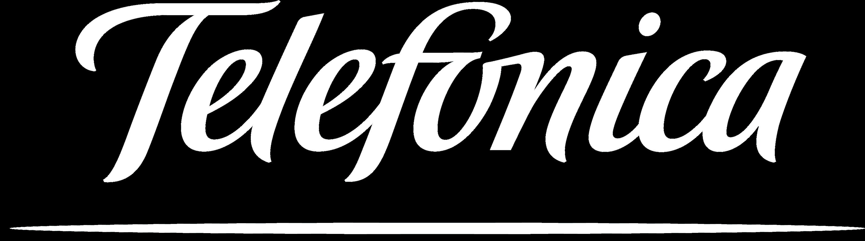Telefonica-LogoBW